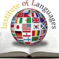 Institute Of Languages Spoken English institute in Mumbai
