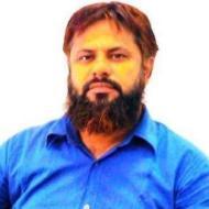 Mohd Tauheed Khan Class 11 Tuition trainer in Delhi