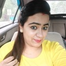 Ritu B. photo