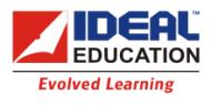 Ideal Education photo