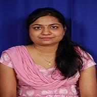Neetu Gupta BBA Tuition trainer in Gurgaon