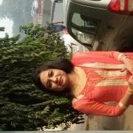 Neetu Gupta photo