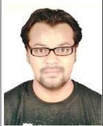 Wasi Uddin photo