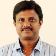 Ravichandra Bagalatti photo