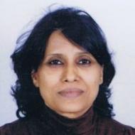 Rajini ACT Exam trainer in Mumbai