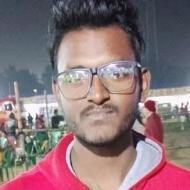Satya Prakash behera Class I-V Tuition trainer in Bhubaneswar