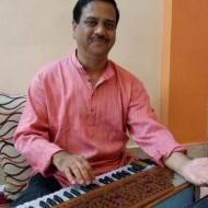 Sanjay Kadam Vocal Music trainer in Pune