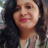 Kavita R. Class I-V Tuition trainer in Thane