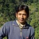 Meraj Alam photo
