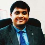 Dr Manoj badoley MBBS & Medical Tuition trainer in Mumbai