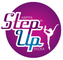 Arpita Step Up Dance Academy Pvt. Ltd photo