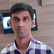 Munna Kumar Paswan Class 10 trainer in Kolkata