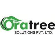 Oratree Solution Pvt. Ltd Digital Marketing institute in Noida