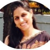 Paramjeet IELTS trainer in Chandigarh