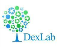 Dexlab Analytics photo