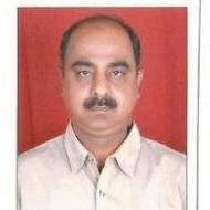 Kamal Bhasin Cooking trainer in Delhi