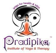 Pradipika Institute Of Yoga And Therapy photo