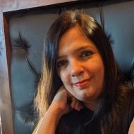 Priyanka G. French Language trainer in Thane