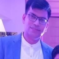 Kapil Chawla PHP trainer in Gurgaon