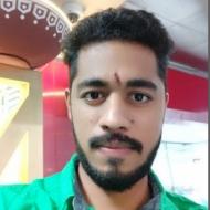 V. Ravikanth Sharma Telugu Language trainer in Khammam