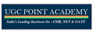Ugc Point Academy photo