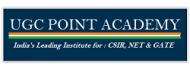 Ugc Point Academy photo