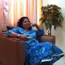 Dr. Ruma Basu Gomes picture