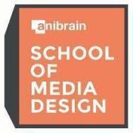 Anibrain School of Media Design photo