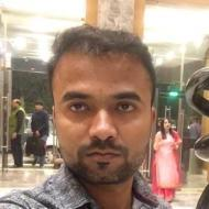 Irfan Hussian Vocal Music trainer in Delhi