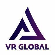 VR Global IELTS institute in Ahmedabad