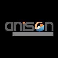 Anison Institute photo