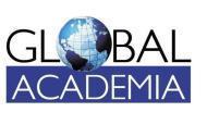 Global Academia photo