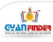 Gyan Web Solutions photo