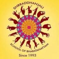 Shrraddhanjali school of Bharatanatyam Dance institute in Chennai