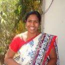 Vijayalakshmi R. photo
