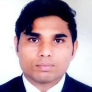 Bijender Singh Class 10 trainer in Panchkula