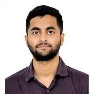 Naresh Pandey Class I-V Tuition trainer in Noida