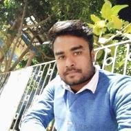 SarfaraJ Uddin Soft Skills trainer in Kolkata