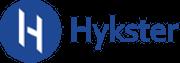 Hykstertechnologies photo