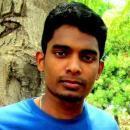Vishnu Kr photo