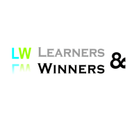 Learners and Winners Training and Consultancy Private Limited photo