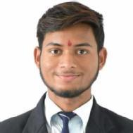 Nitin Kumar arya BTech Tuition trainer in Lucknow