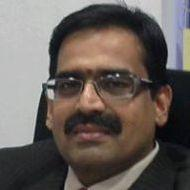 Suriya Narayanan BCA Tuition trainer in Chennai