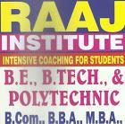 Raaj institute C Language institute in Chennai