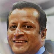 Amar Salvi Interview Skills trainer in Mumbai