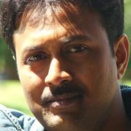 Samrat Dutta photo