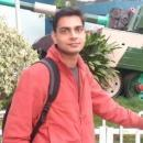 Gourav Singh photo