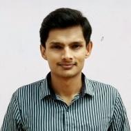 Ragavendra Class 10 trainer in Bangalore