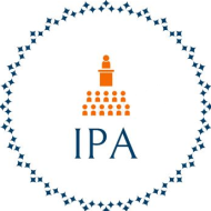 International Professional Academy - IPA IELTS institute in Chandigarh