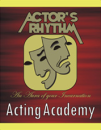 Actors Rhythm Acting Academy photo